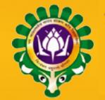 SRF/Skilled Helper Jobs in Ratnagiri - Dr Balasaheb Sawant Konkan Krishi Vidypeeth