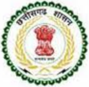Public Health Engineering Department - Govt. of Chattisgarh