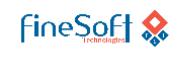 FineSoft Technologies