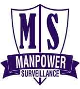 Manpower Surveillance