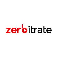 Content Specialist Jobs in Bangalore - Zero Bitrate Digital Media