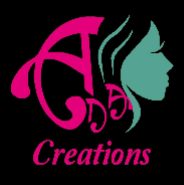 Sales Executive Jobs in Kanpur - Ada Creations