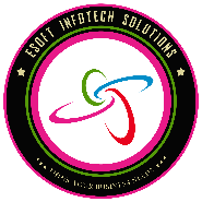 Tele Caller Jobs in Kolkata - Esoft infotech Solutions