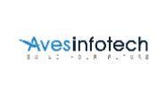 Senior php developer Jobs in Kochi - Avesinfotech