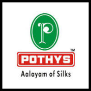 HR Executive Jobs in Bangalore - Pothys Pvt Ltd