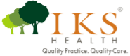 IKS Health Pvt Ltd