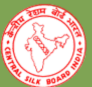 Consultant Jobs in Ranchi - Central Tasar Research and Training Institute