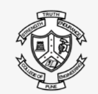 Research Assistant Electronics Jobs in Pune - College of Engineering Pune