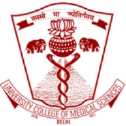 Study Coordinator / Research Fellow Jobs in Delhi - University College of Medical Sciences