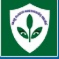 Project Personnel Jobs in Thiruvananthapuram - Kerala State Biodiversity Board