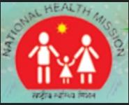 Community Health Officer Jobs in Agartala - NRHM