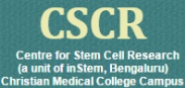 Centre for Stem Cell Research