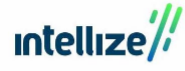 Software Trainee Jobs in Kochi - Intellize Software Solutions