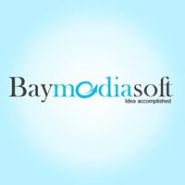 SEO Executive Jobs in Udaipur - Baymediasoft Technologies