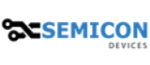 Business Development Executive Jobs in Udaipur - Semicon Devices