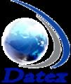 Datex Technologies pvt ltd