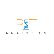 Education counsellor Jobs in Gurgaon - PST Analytics