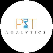 PST Analytics