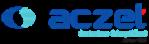 Aczet Pvt. Ltd.