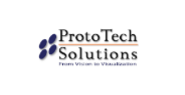 Senior software developer Jobs in Pune - Proto Tech Solutions & Services