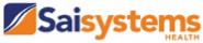 Customer Support Executive Jobs in Chennai - SAISYSTEMS HEALTH