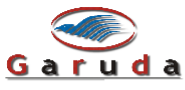 Business Development Executive Jobs in Bangalore - Garuda Secure Technologies Pvt Ltd