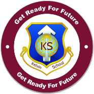 Primary Teachers Jobs in Dehradun - Kelvin School Kids Dehradun