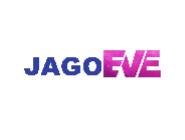 Data Entry Executive Jobs in Thiruvananthapuram - JagoEVE