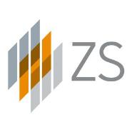 Decision Analytics Associate Jobs in Gurgaon,Pune - ZS Associates