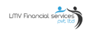 Customer Support Executive Jobs in Hyderabad - LMV FINANCIAL SERVICES PVT LTD