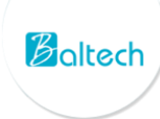 Balaji Websoft Technology Private Limited