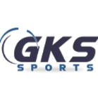 Video Tech Specialist Jobs in Gurgaon - GKS Sports & Entertainment Pvt Ltd