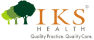 My SQL Developer Jobs in Navi Mumbai - Iks health