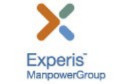 US IT Recruiter Jobs in Bangalore - Experis IT Pvt. Ltd.