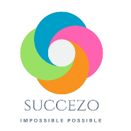 Tele Collection Executive Jobs in Gurgaon - Succezo Management Solution Pvt Ltd