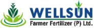 Sales Executive Jobs in Anand,Junagadh,Surat - Wellsun farmer fertilizer