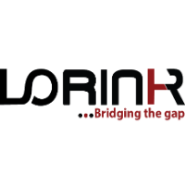 Trainer Jobs in Hyderabad - LORIN HR