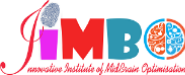 Sales and Marketing Co-ordinator Jobs in Delhi - Brain Train - IMBO