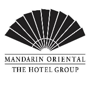 Receptionist Front Desk Jobs in Delhi,Faridabad,Gurgaon - Mandarin Oriental Hotel