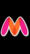 MANTRA.COM
