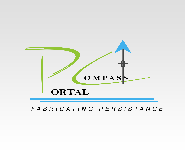 Office Assistant Jobs in Mumbai - Portal compass hr solutions