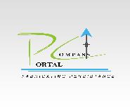 Portal compass hr solutions