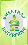 SALES AND MARKETING MANAGER Jobs in Across India - SMEETRAJ ENTERPRIZE