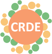 HR Executive Jobs in Hyderabad - CRDE