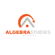 French Teacher Jobs in Thanjavur - Algebra Studies Abroad