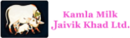 Assistant Director Jobs in Agra,Aligarh,Banaras - Kamla Milk Jaivik Khad Ltd.