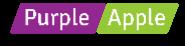 Software Engineer - Developer Jobs in Delhi - PurpleApple Infosystems LLP