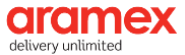 Invoicing officer Jobs in Navi Mumbai - Aramex India Pvt. Ltd.