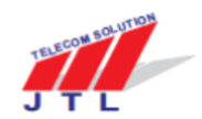 Jatin Telecom Private limited