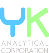 Service Sales Engineer Jobs in Pune - YK Analytical Corporation
